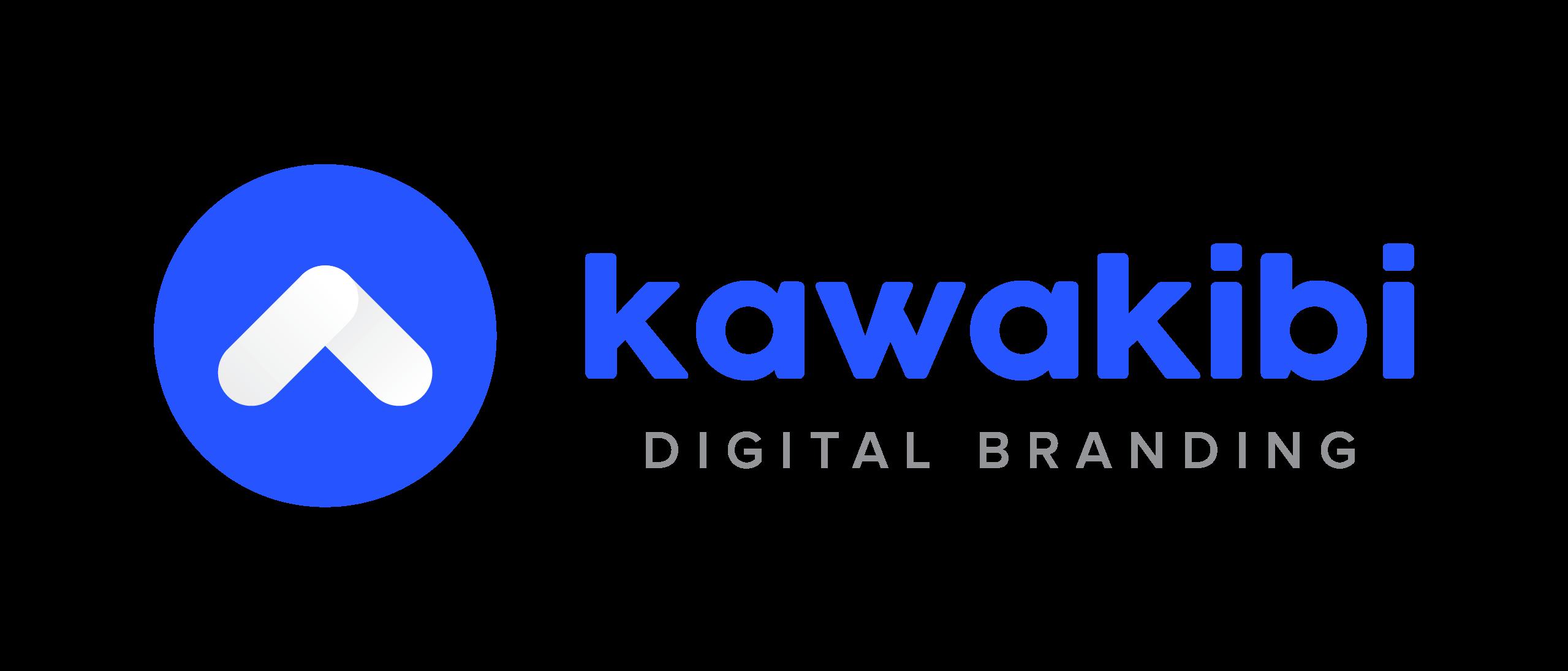 Kawakibi - Digital Branding & Marketing