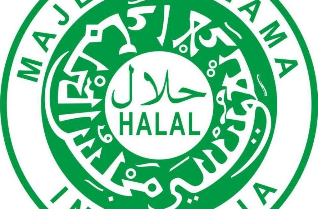 Nama Brand yang Tidak Bisa Mendapatkan Sertifikat Halal MUI